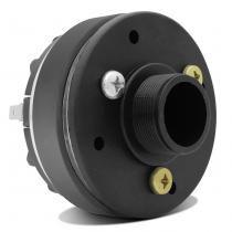 Driver QVS QST  60W RMS 8 Ohms Titânio 1200 a 20000Hz - Qvs audio eletronicos