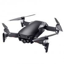 Drone Dji Cp.Pt.00000155.01 Mavic Air Fly Onyx 12 Megapixels Preto -