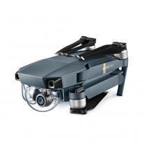 Drone DJI Mavic 4K Pro - Dji