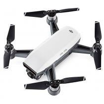 Drone Dji Spark Alpine White 12MP CMOS - Dji
