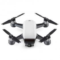 Drone DJI Spark Fly More Combo -