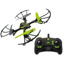 Drone DTC R/C Stunt Drone - Acrobático