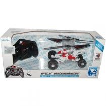 Drone Fly Runner 18Cm Candide - Candide