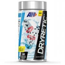 Dryretic - Arnold Nutrition - Arnold Nutrition