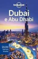 Dubai e abu dhabi - Globo livros