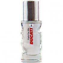 Ducati Fight For Me Eau de Toilette