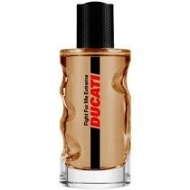 Ducati fight for me extreme eau de toilette -