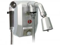 Ducha Eletrônica KDT Inteligente 2133 8800W - Multitemperatura