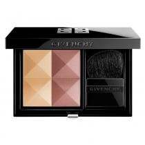 Duo de Blush Givenchy - Le Prisme -
