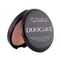 Duocake Salmon n08 10g - Dailus Color - Dailus