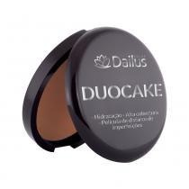 Duocake Toffe n10 10g - Dailus Color -
