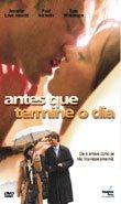 DVD Antes Que Termine O Dia - Jennifer Love Hewitt, Paul Nicholls - 952791