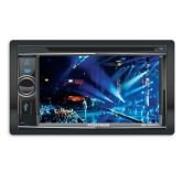 Dvd Automotivo Positron SP8520BT -