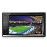 Dvd Automotivo Positron SP8720DTV -