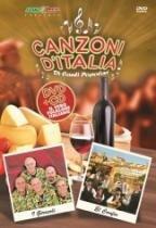DVD Canzoni DItalia - Di Canti Popolari (DVD + CD) - 1