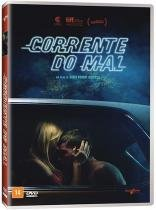DVD Corrente Do Mal - 952407