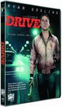DVD Drive - Ryan Gosling, Albert Brooks - 1