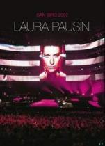 DVD Laura Pausini - San Siro 2007 - 953171