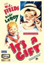 DVD Negócio Da China - W.C.Fields, Baby Leroy - 952896