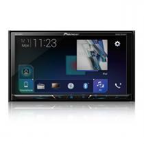 DVD Player Pioneer AVH-A4180TV com Bluetooth -