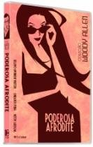 DVD Poderosa Afrodite - 1