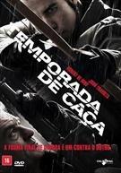 DVD Temporada De Caça - Robert De Niro, John Travolta - 952407