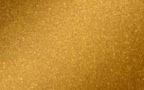 E.v.a 1,5mm 40x60 glitter dourado - Dub flex