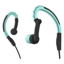 Earhook Sport Stereo Áudio - PH204 - Pulse