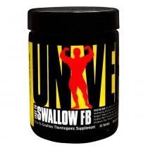 Easy to Swallow FB 100 Tabletes Universal Nutrition - Universal Nutrition
