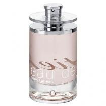 Eau de Cartier Essence Eau de Toilette Cartier - Perfume Unissex - 200ml - Cartier