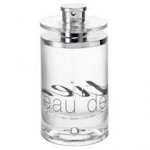 Eau de Cartier- Perfume Unissex - Eau de Toilette -