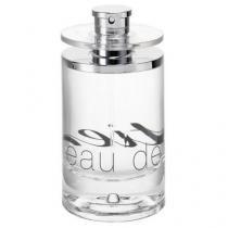 Eau de Cartier- Perfume Unissex - Eau de Toilette - 200ml - Cartier