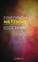 Ecce Homo - 43 - Martin Claret - 1