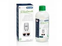 Eco Descalcificante DeLonghi 500ml - DeLonghi