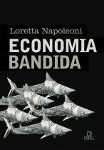 Economia bandida -