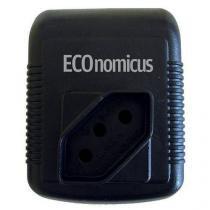 Economizador Inteligente Economicus - ON Eletrônicos -Reduz até 35 de Energia -