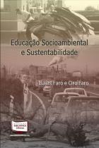 Educacao socioambiental e sustentabilidade - Biblioteca 24 horas