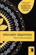 Educador Alquimista - Yendis - 1