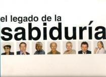 El Legado de la Sabiduria - Blume (brasil)