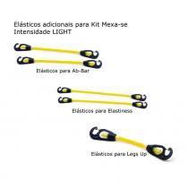 Elástico Adicional Kit Mexa-se Light - Cepall -