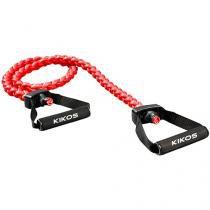 Elástico para Exercícios Kikos - X-Tube Pró