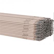 Eletrodo para solda elétrica, 60.13, com 4,00 mm, ECCOFER 1 kg -