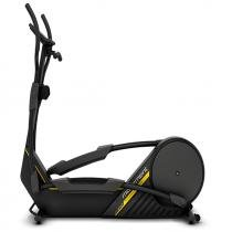 Eliptico Stepper RT240 Movement - Dumbbellblack