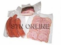 Embalagens à Vácuo 18cm x 25cm - 1000 Unidades - Stn online