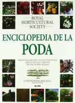 Enciclopedia de la poda - Blume (brasil)
