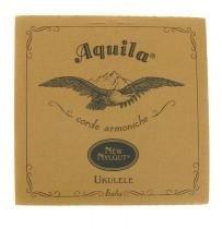 Encordoamento Aquila Ukulele Tenor - Personalizado - AQUILA