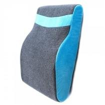 Encosto Massageador Versátil RM-EM899 - RelaxMedic - Relaxmedic