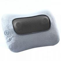 Encosto Shiatsu Comfort Bi RM-ES938 - RelaxMedic - Relaxmedic