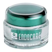 Endocare Tensage Cream Endocare - Rejuvenescedor Facial - 30ml - Endocare