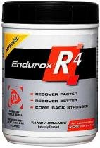 Endurox R4 1,05 Kg - Pacific Health -